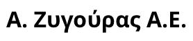 zigouras-logo
